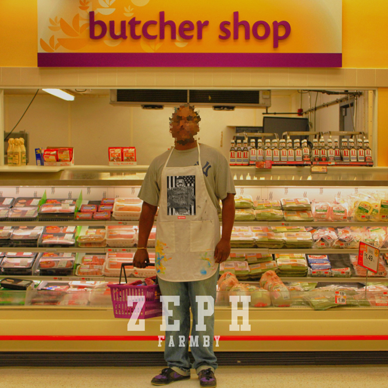 Suf-Butcher-shop-promo