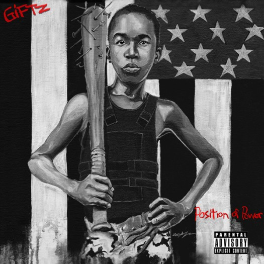 GIFTZ-Power-Front-Cover-Art-(small)
